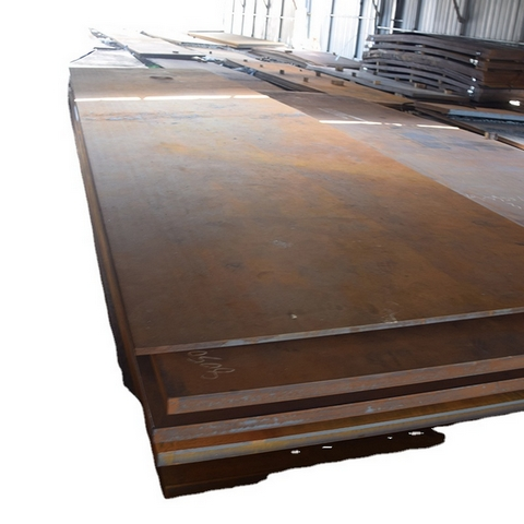 耐候銹鋼板廠家生產商,耐候紅銹鋼板廠家電話