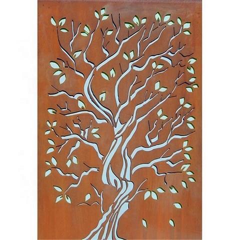 建筑裝飾銹蝕鋼板加工,銹蝕耐候鋼板價格批發零售