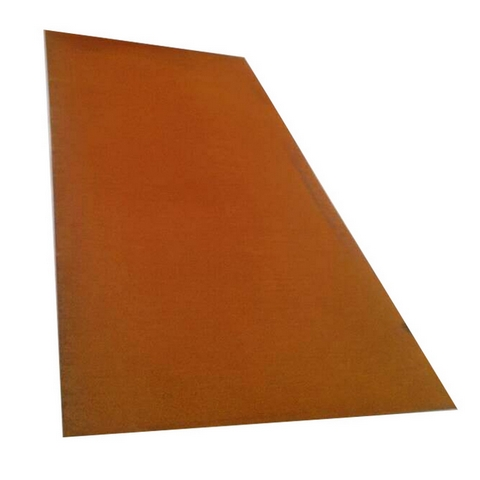 銹紅鋼板激光切割,紅銹鋼板廠家批發