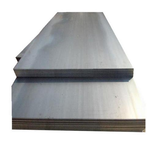a耐候板生銹劑價格,耐候板生銹劑視頻使用方法