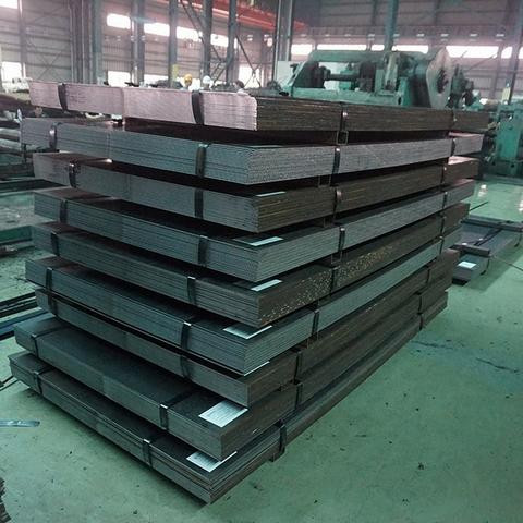 nd耐候鋼板制造商,耐候鋼板焊接工藝
